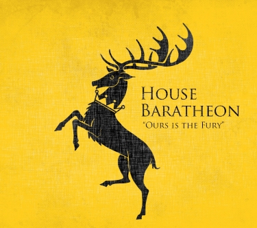 house baratheon.jpg