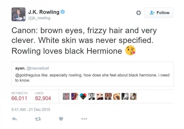 J.K.-Rowling-Hermione-Tweet-1-640x449.jpg